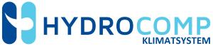 Klimat.Hydrocomp.se